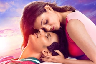 Telugu rights of Kavalai Vendam is bagged by SUPER GOOD FILMS